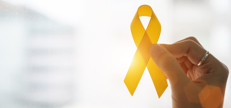 Endometriózis konzultáció