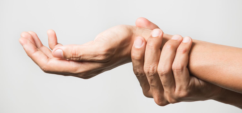 a lábujjak ízületi gyulladásának kezelése csont és ízületi gyulladások tünetei