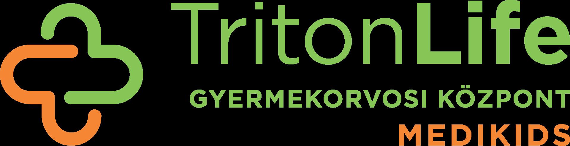 TritonLife MediKids